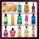 Gruff Rhys - Hotel Shampoo - LP