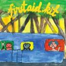 First Aid Kit - Drunken Trees EP
