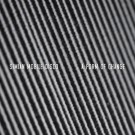 Simian Mobile Disco - A Form Of Change EP - Digital