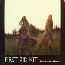 First Aid Kit - The Lion's Roar - Bundle