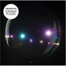 Simian Mobile Disco - Temporary Pleasure - CD