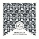 Star Slinger - Ladies In the Back (feat. Teki Latex) Single - Digital