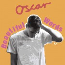 Oscar - Beautiful Words - EP